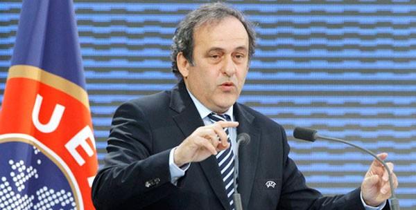 Rosell propone una revolución para incrementar los ingresos de los clubs grandes