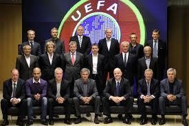 Clasificación de los 30 entrenadores mejor pagados del mundo