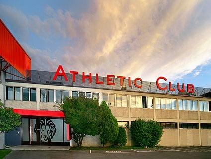 Los 30 equipos con plantillas más jóvenes de Europa 2012