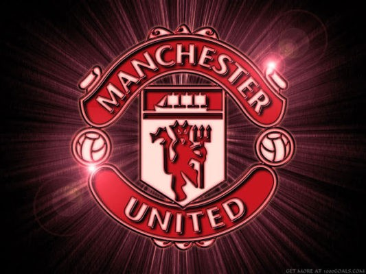Manchester United wallpaper 2
