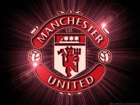 Manchester United líder en beneficios en 2012