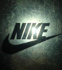 Nike-Logo-Images