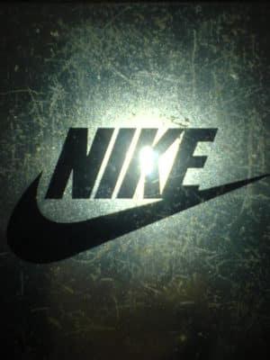 Las nuevas Mercurial de Nike que pueden condicionar varios fichajes de primer nivel