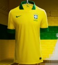 Nike_Football_Brazil_Home_Jersey_6_2_large
