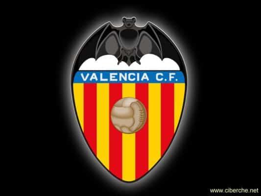 El futuro del Valencia CF depende de la denuncia de otro club o particular