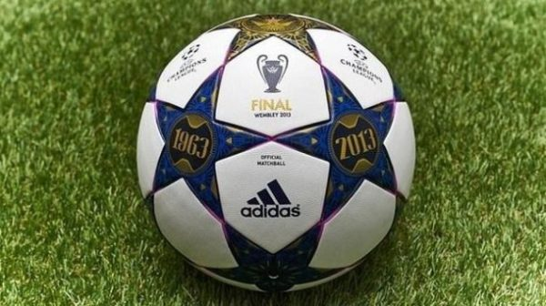 balon-wembley-final-champions-644x362-610x342