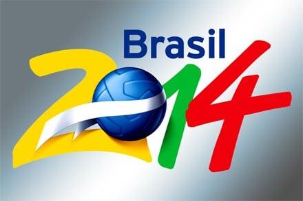 Los estadios a 500 días de la Copa Mundial de la FIFA Brasil 2014