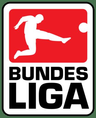 La Bundesliga bate record de ingresos en 2012