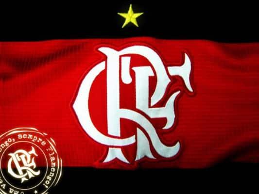 Peugeot es el nuevo patrocinador del Flamengo