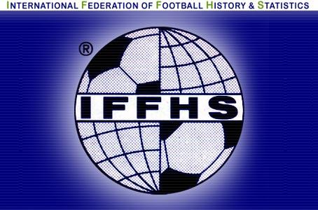 La Premiere mejor campeonato europeo en el siglo XXI según la IFFHS