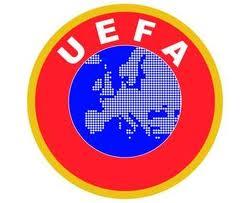 La UEFA confirma las diez sedes de la UEFA EURO 2016