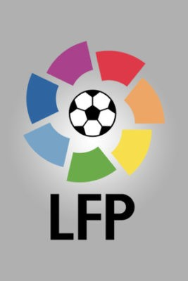 liga de futbol profesional profile