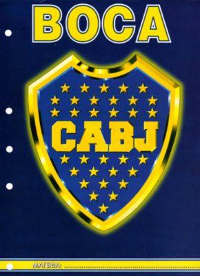 Ranking mejores clubes sudamericános en el Siglo XXl