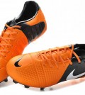 nike-CTR360-Maestri-III-orange-black-naranjas-2013-04