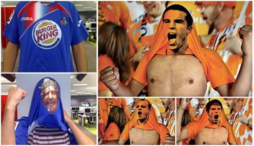 publicidad-camisetas-futbol-creatividad-efectividad