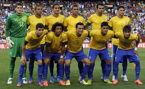 seleccion Brasil LRZIMA20120704 0043 17