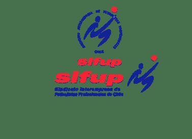 El Sindicato de Futbolistas de Chile (Sifup) anuncia huelga del torneo apertura