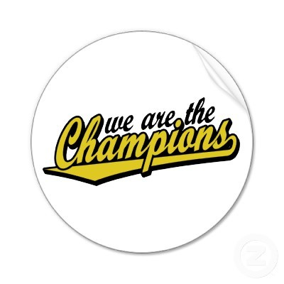 we are the champions sticker p217464152582533710qjcl 400