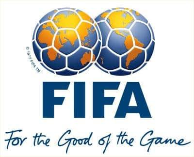 La FIFA abre web de denuncias al código ético