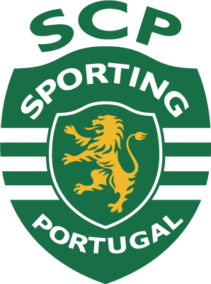 El Sporting de Lisboa en situación crítica