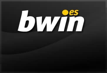 Bwin desmiente el patrocinio de la Liga de España