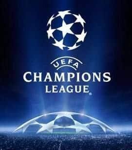 Comparativa de salarios de equipos en octavos de Champions