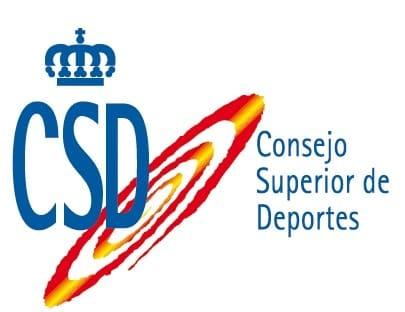 Así controlará el CSD las finanzas de los equipos de fútbol a partir del 1 de julio