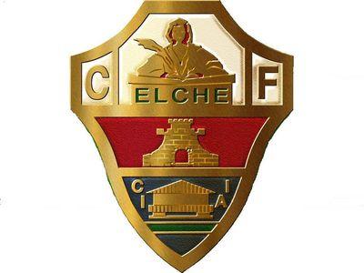 Detenidos 5 empleados del Elche CF por estafa en las entradas