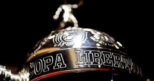 Los 10 equipos más valiosos de la Copa Libertadores