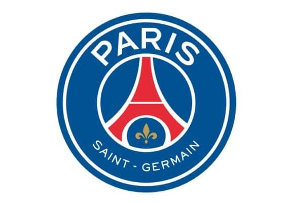 El jeque impone el cambio de escudo al PSG