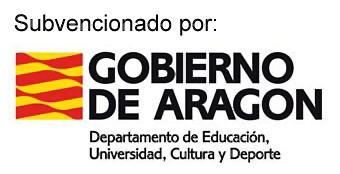 El Gobierno de Aragón paga un millón de € de la deuda del Real Zaragoza