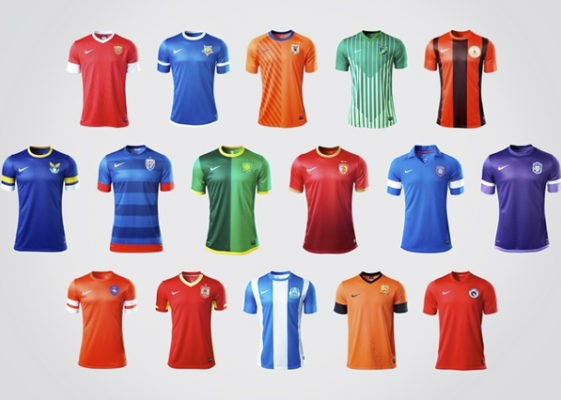 nike-china-jerseys