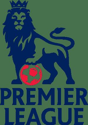 La Premier League aprueba control de gastos salariales de futbolistas