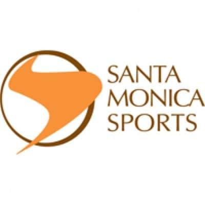 La RFEF rompe contrato de cesión de derechos audiovisuales con Santa Mónica Sports
