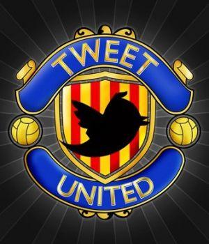 ''Tweet United'', un equipo de fútbol surgido a través del Twitter