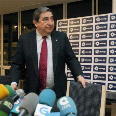"""El Deportivo, """"viable si se produce un cambio radical"""""""