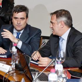 Europa investiga a la Hacienda española por reducir la deuda tributaria a los clubes de fútbol