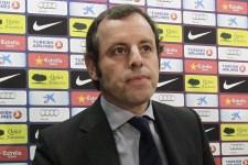 La Generalitat dispara las ayudas al Barça mientras recorta a otras asociaciones
