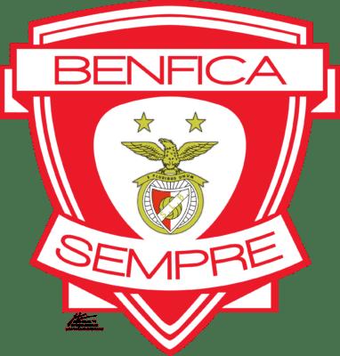 El Benfica revoluciona los derechos audiovisuales de los equipos de fútbol
