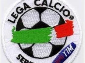 La segunda división italiana tendrá un tope salarial de 150.000 €