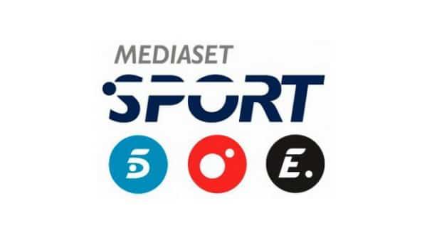 mediaset-sport