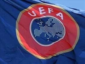 El plan de la UEFA para acabar con el amaño de partidos