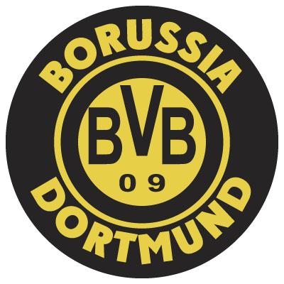 El Dortmund demuestra cómo hacer un equipazo con poco dinero