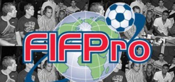 El sindicato europeo de futbolistas quiere revolucionar los traspasos