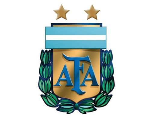 Los 10 jugadores de la Selección Argentina con mayor salario