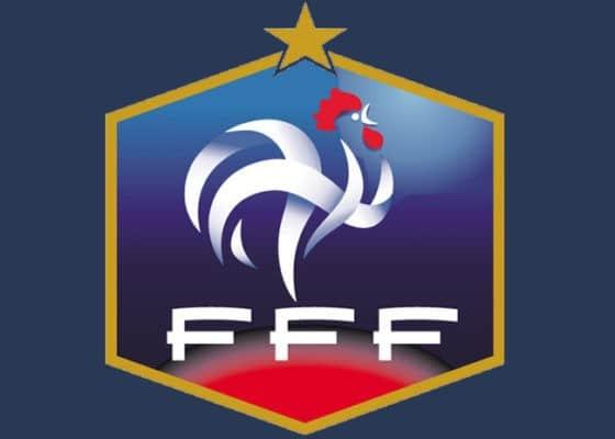 El fútbol francés no estará exento del superimpuesto