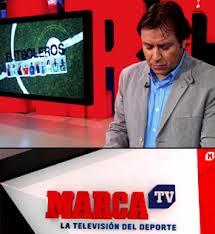 Marca TV deja de emitir a partir del 1 de julio
