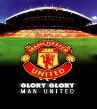 Glory-Glory-Man-United