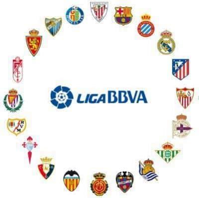 El futuro del fútbol español, ¿en el aire?