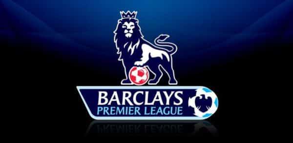 TV y fútbol: el reparto del dinero en la Premier